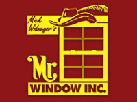 Mr. Window Company Names AB Strategic its Agency-of-Record.