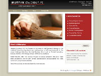 Murphy CPA Group Is Ready for Tax Season