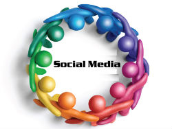 Using Social Media for your Business (Part 1)
