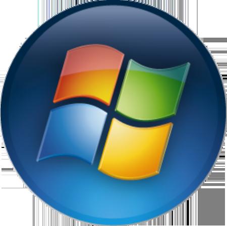 microsoft_vista-logo