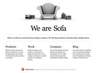 White Space in Web Design